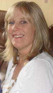 Sheila Buckley-Byrne