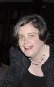 Anita Lenihan